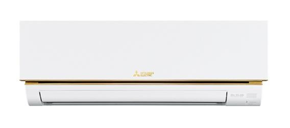 เครื่องปรับอากาศภายในบ้าน MITSUBISHI Econo 9000 BTU MS-GN09VF (R32)