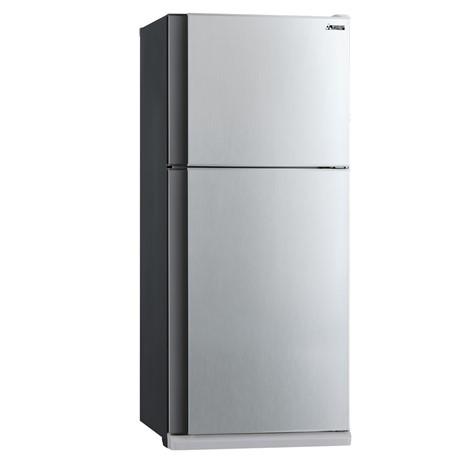 ตู้เย็น 2 ประตู MITSUBISHI มิตซูบิชิ MR-F38P ขนาด 12.2 คิว