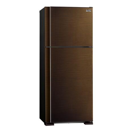 ตู้เย็น 2 ประตู MITSUBISHI มิตซูบิชิ MR-F50EP ขนาด 16.3 คิว