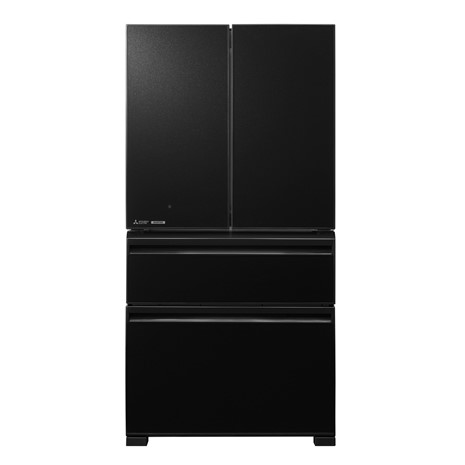 ตู้เย็น4 ประตู ขนาด19.6Q LXGrande (MR-LX60EP)
