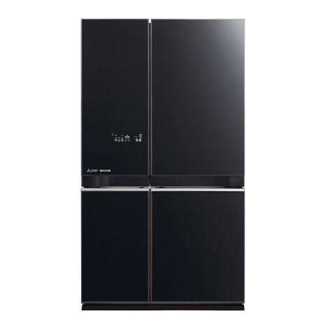 ตู้เย็น 4 ประตู ขนาด 22.4Q LXGrande (MR-L70EP)