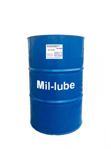 Mil-lube Hydraulic Oil HIV 32,46,68,100