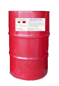 Ethyl Acetate (E.A.)