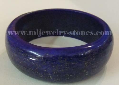 กำไลลาพิส ลาซูลี(Lapis Lazuli)