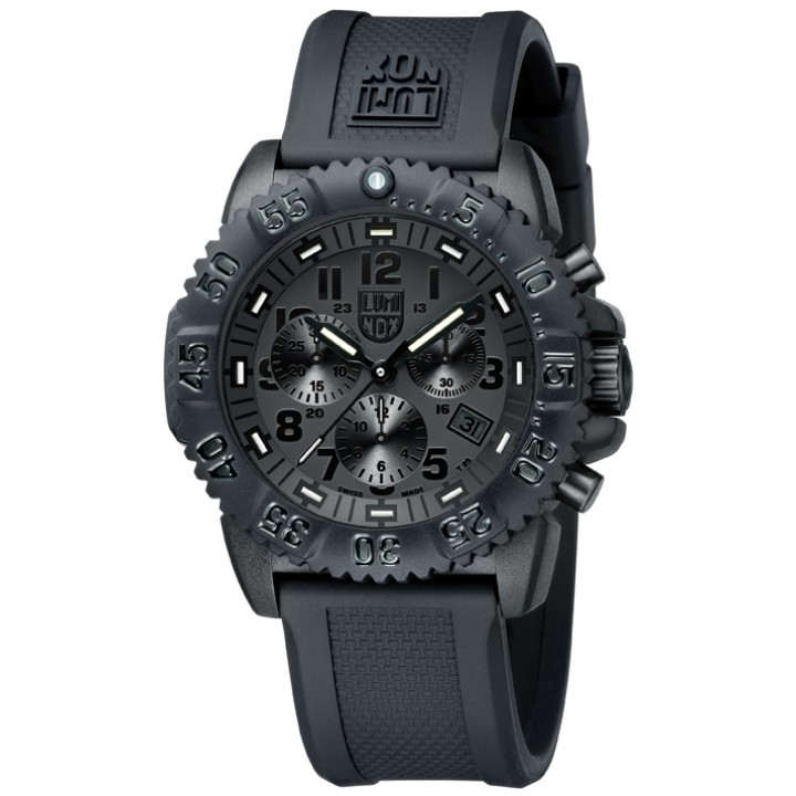นาฬิกา Luminox 3081.BO