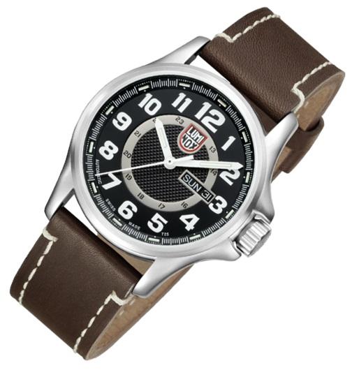 นาฬิกา Luminox 1801