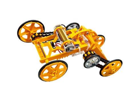 Wheel Walker Tamiya