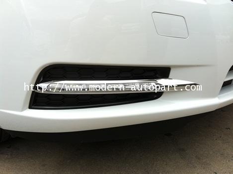ไฟ DRL (CRUZE Benz style DRL V1)