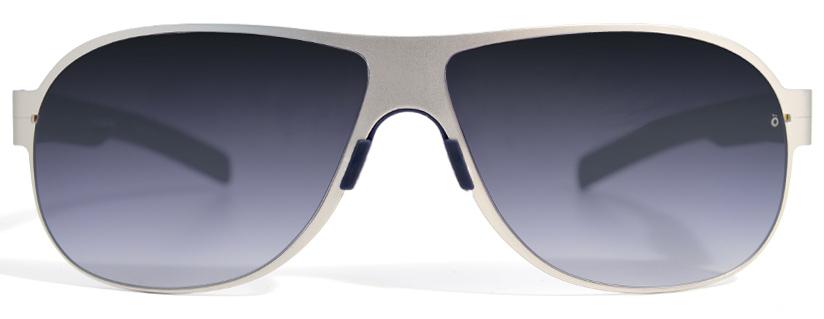 แว่นกันแดด GOTTI รุ่น XENO