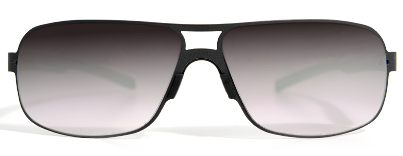 แว่นกันแดด GOTTI รุ่น XAVIER