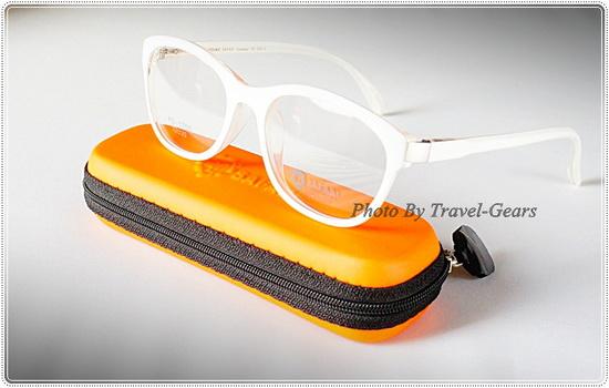 กรอบแว่นตา SAFARI no.KS-1700