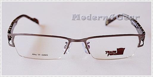 กรอบแว่นตา Transformers รุ่น TF-22009