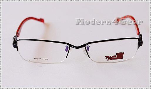กรอบแว่นตา Transformers รุ่น TF-22001