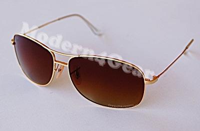 แว่นกันแดด SAFARI Nano Polarized รุ่น SA3267