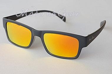 แว่นกันแดด Retro by Aaron Dommi no.AD-0004