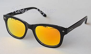 แว่นกันแดด Retro by Aaron Dommi no.AR-1012