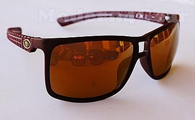 แว่นกันแดด TechnoMarine รุ่น DIMITRI RAVE SPORT C.01