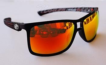 แว่นกันแดด TechnoMarine รุ่น DIMITRI RAVE SPORT C.02