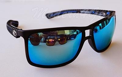 แว่นกันแดด TechnoMarine รุ่น DIMITRI RAVE SPORT C.05