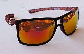 แว่นกันแดด TechnoMarine รุ่น DIMITRI RAVE SPORT C.03