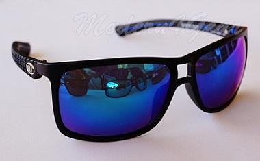 แว่นกันแดด TechnoMarine รุ่น DIMITRI RAVE SPORT C.04