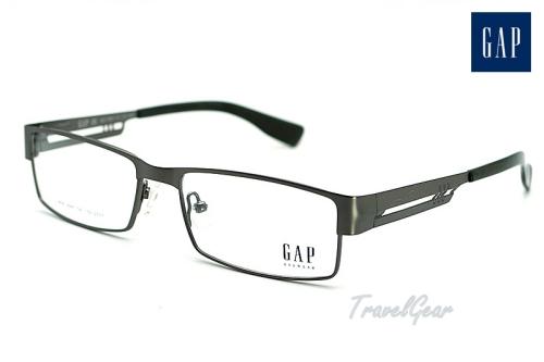 กรอบแว่น GAP รุ่น G2007