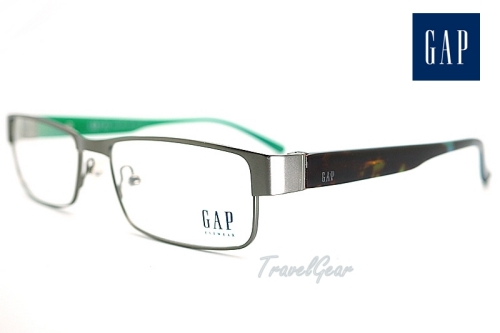 กรอบแว่น GAP รุ่น 1009