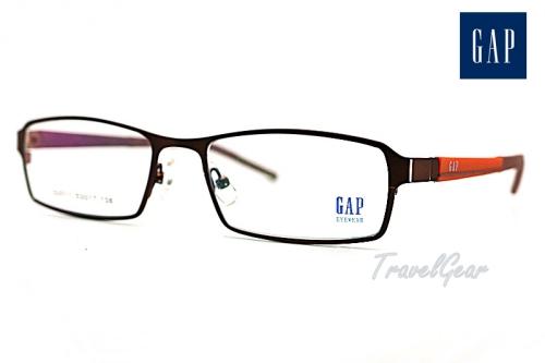 กรอบแว่น GAP รุ่น G2011