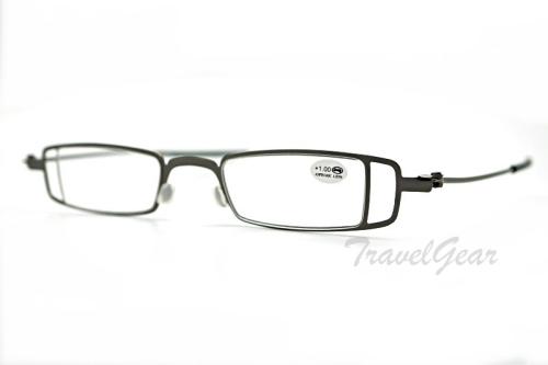 แว่นอ่านหนังสือ/แว่นสายตายาว Super slim reading glasses รุ่น RD1006
