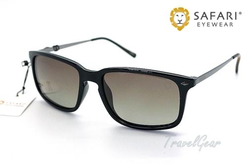 แว่นกันแดด Young SAFARI Polarized รุ่น LPV-7076S