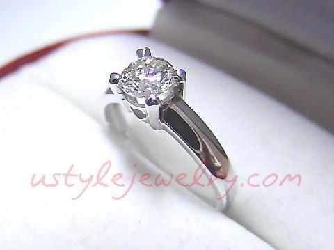 แหวนแต่งงานของคุณNuu