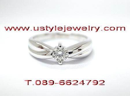 แหวนผู้หญิงคุณนัต