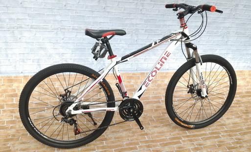 จักรยานเสือภูเขา ECOLINE