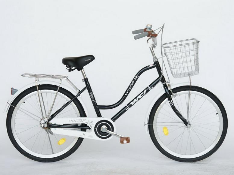 จักรยาน WCI รุ่น ลิลลี่