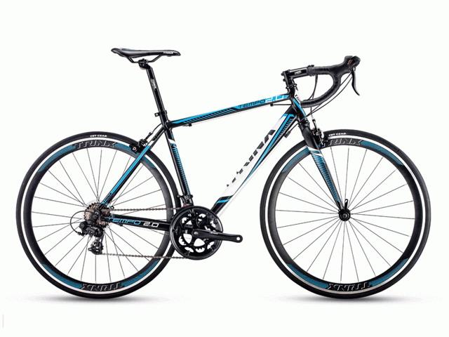 จักรยานเสือหมอบ TRINX TEMPO2.0