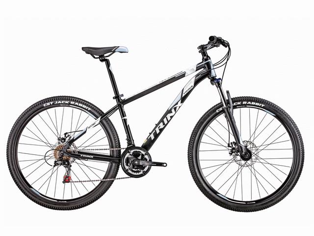 จักรยานเสือภูเขา  TRINX  M136E  ล้อ 27.5 นิ้ว