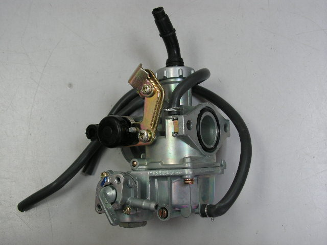 คาบูเรเตอร์ (Carburator) WAVE110