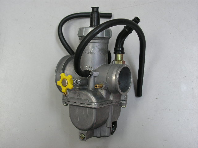 คาบูเรเตอร์ (Carburator) NSR PRO ARM