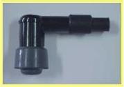 ฝาครอบหัวเทียน NGK (NGK Spark Plug Cap)