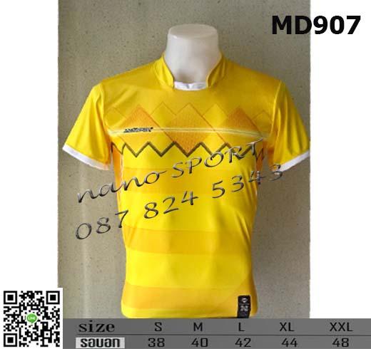 ชื่อสินค้า : MD 907 2