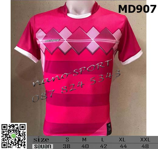 ชื่อสินค้า : MD 907 4