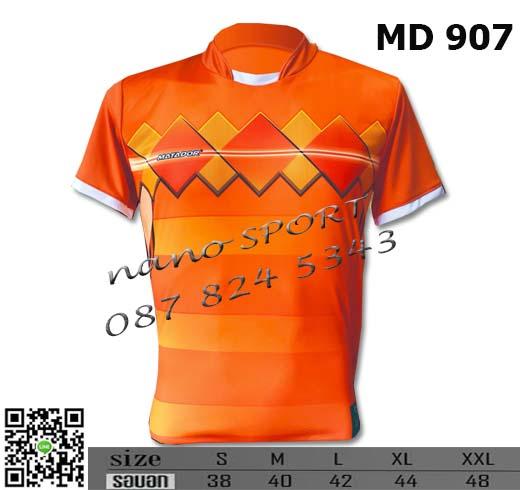 ชื่อสินค้า : MD 907 6