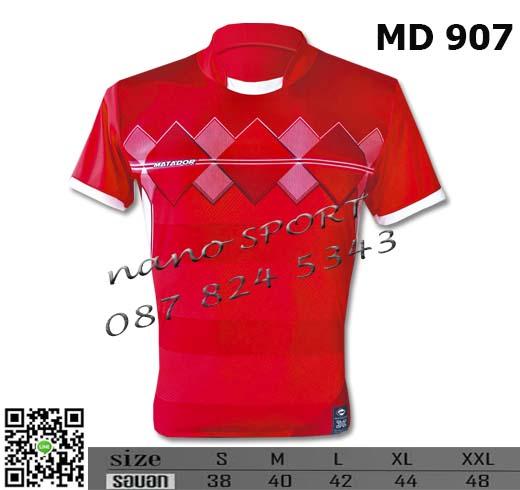 ชื่อสินค้า : MD 907 1