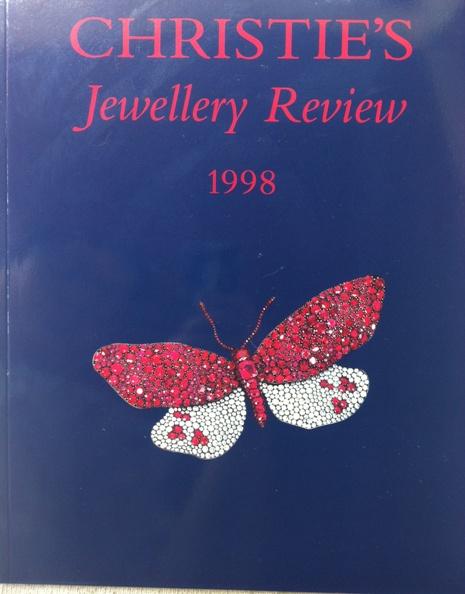 แบบจิวเวลรี่ Jewellery