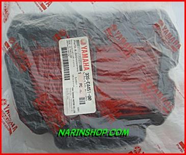 ไส้กรองอากาศแท้ YAMAHA-MIO 125 cc.