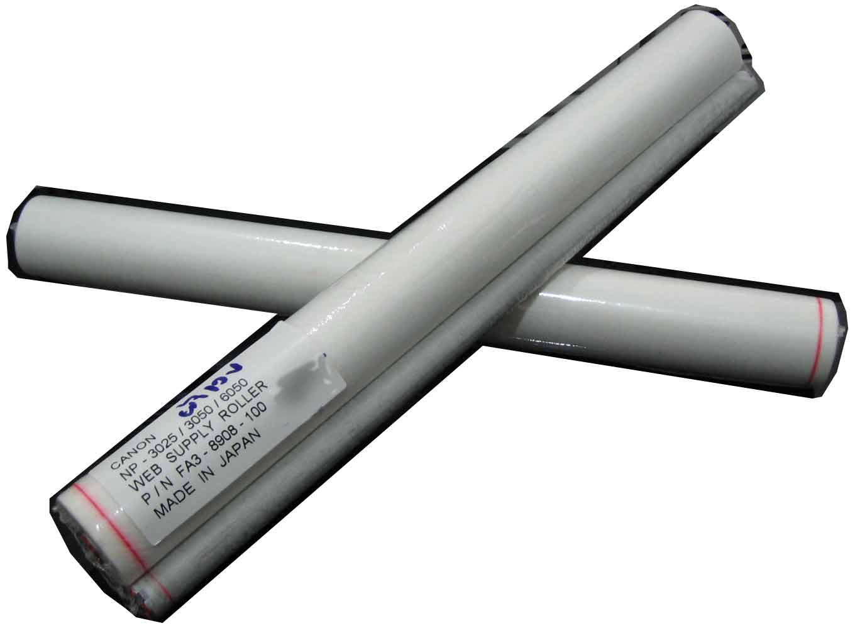ผ้าเวป CANON NP 6050,3050,3025 GP605 (FA3-8908-000)