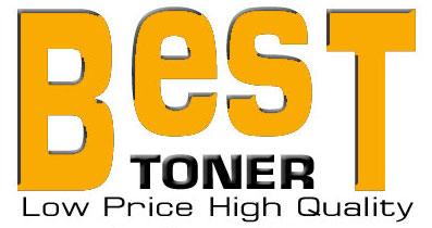 Toner หมึกสำหรับเครื่อง Printer Kyocera FS-1020D