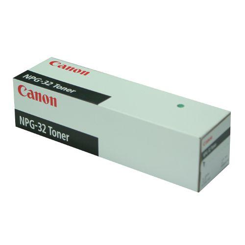 หมึกเครื่องถ่ายเอกสาร CANON NPG-32,GPR-22 แท้ สำหรับ IR-1022