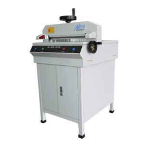 เครื่องตัดกระดาษไฟฟ้า 480D