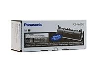 หมึกเครื่องโทรสาร PANASONIC KX-FA85E สำหรับเครื่อง FLB-802/812/852